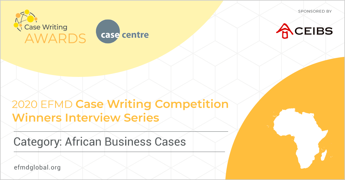 Business plan writing companies south africa