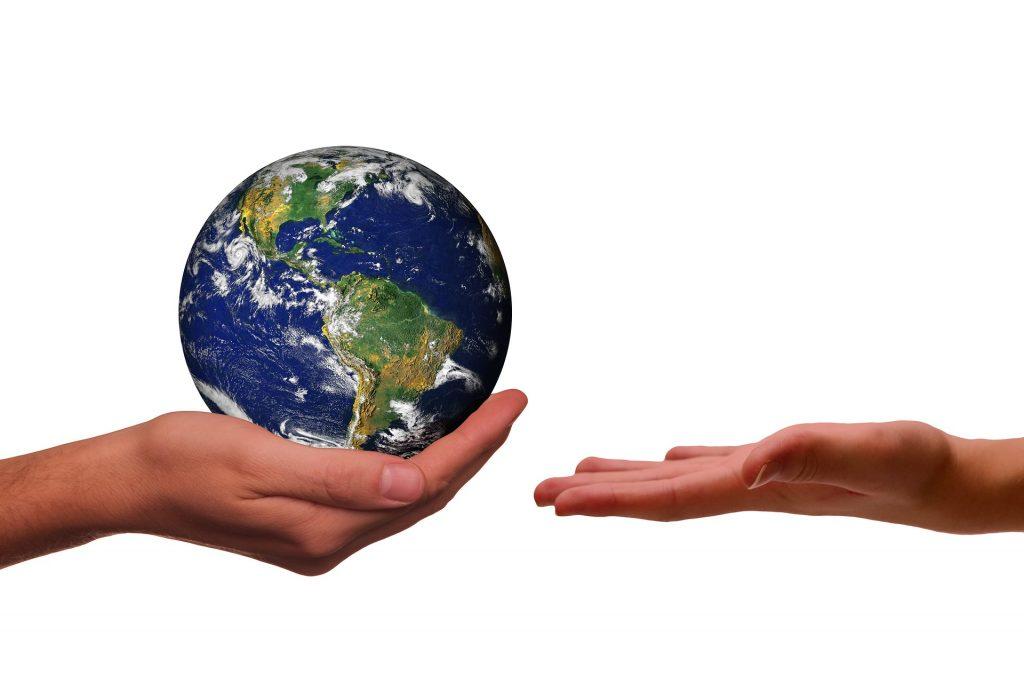 business schools sustainability